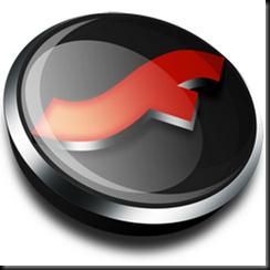 Adobe-Flash-Player-10.2-Beta-Introduced