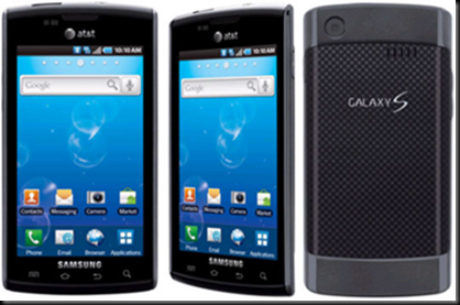 ATT-Samsung-Captivate_thumb1