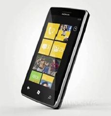 nokia-windows-phone-7-concept-0