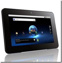 viewsonic-updates-its-viewpad-range-8211-viewpad10s-now-comes-with-android-2-2_1