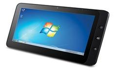 viewsonic-viewpad-tablet-2
