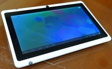 DOMO Slate X14: Features and specifications