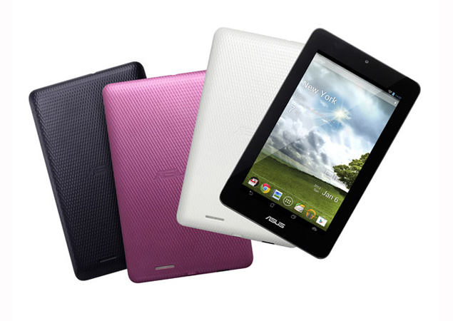 Asus MeMO Pad ME172V budget Jelly Bean tablet launched at Rs. 9,999 – Tablets
