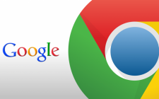 How to backup Chrome Data manually