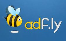 How to open adf.ly links