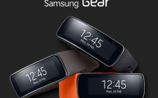 Hands-On Videos With The Galaxy Gear 2, And Gear Fit