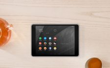 Nokia launches N1 Android Tablet running Lollipop
