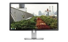 Dell's 28-inch 4K display is just $299 today