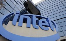 Intel Gives a Boost to Internet of Things with its Own Platform
