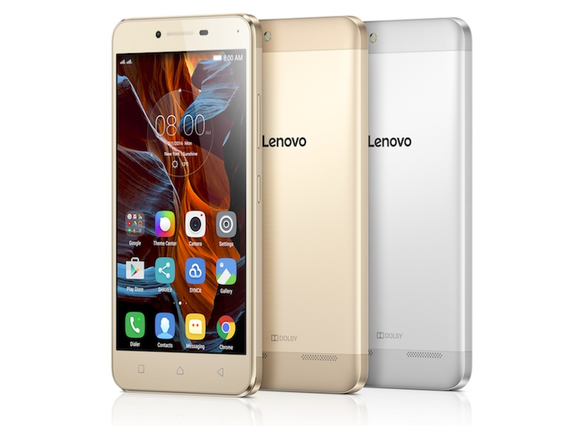lenovo_k5_plus_official