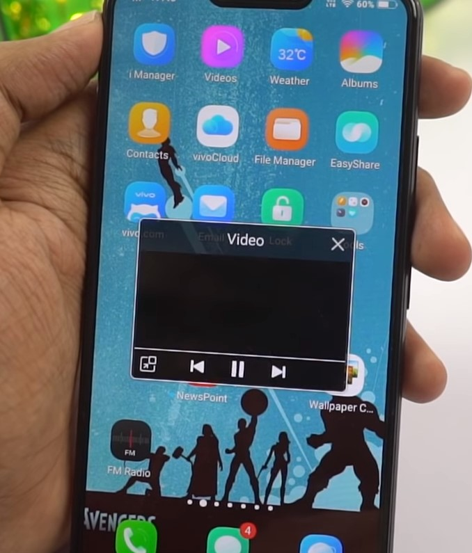 Vivo Y83 40+ Best Features and Tips & Tricks – Greedytech
