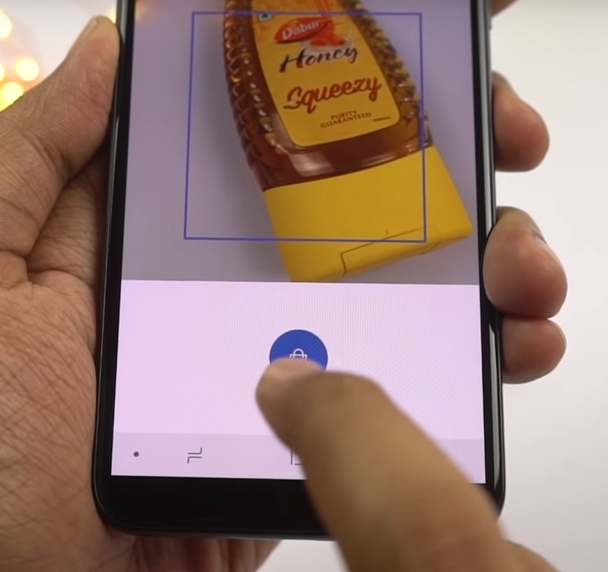 30+ Best Features of Samsung J6+ – Greedytech
