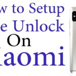 How to Hide Apps on Oppo RealMe 1, Oppo F7, Oppo A57, Oppo